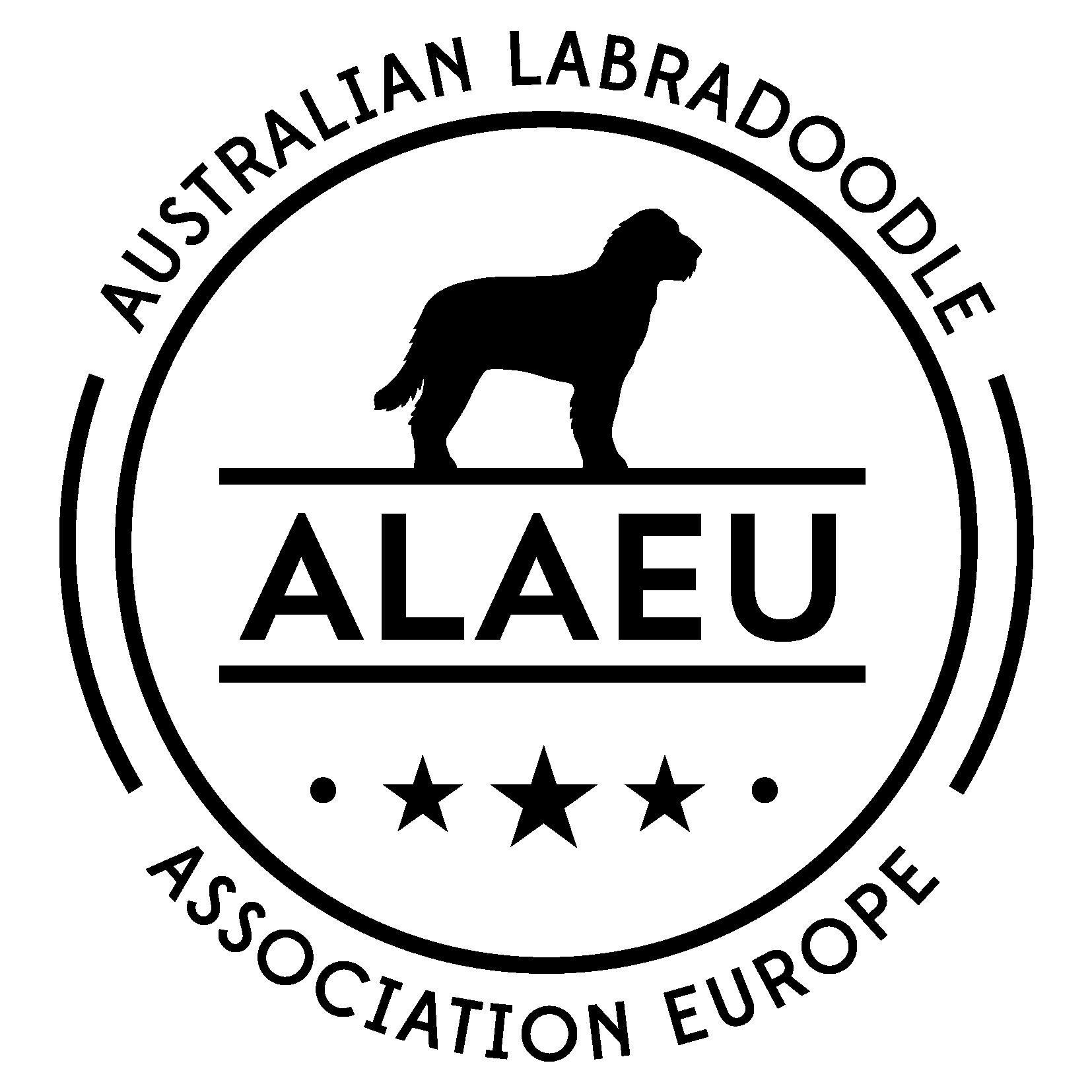 ALAEU